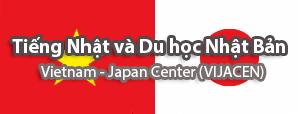 Tiếng Nhật và Du học Nhật Bản